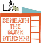 Beneath The Bunk Studios